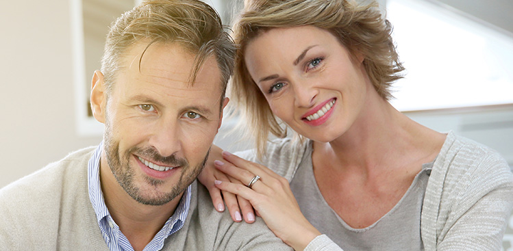 Dental Implants Pinner Green Dental