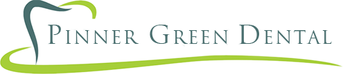 Pinnergreendental-Logo-Alt